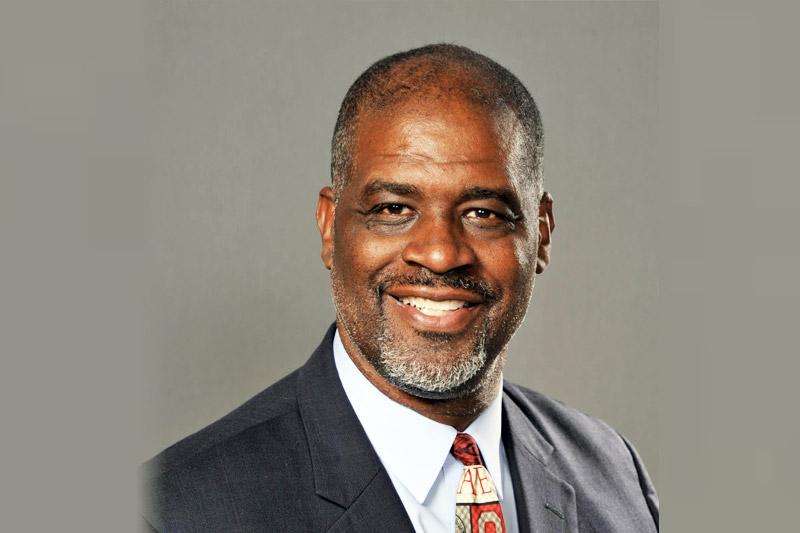 Dr. Mark Bronson, DDS